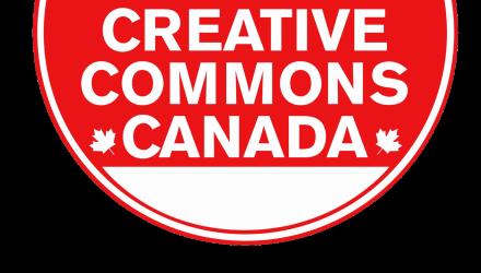 CC Canada Logo